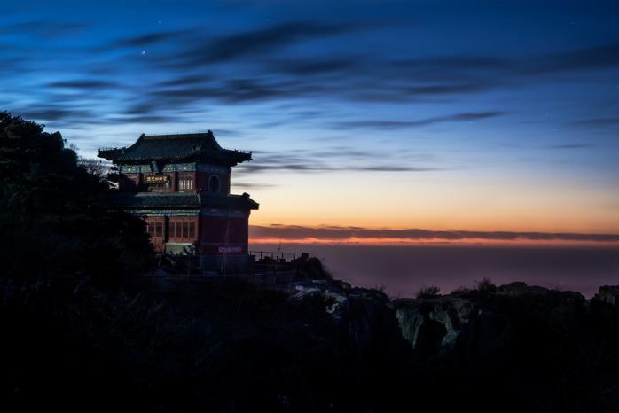 china tour taishan.jpg
