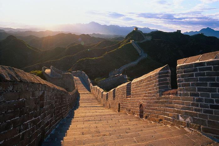 greatwall in China | CTS Horizons.jpg